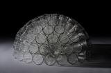 Peter Hubbe - Fotodesign 2009  www.peterhuebbe.com
